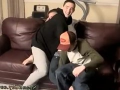 Boy spanking bedroom gay An Orgy Of Boy