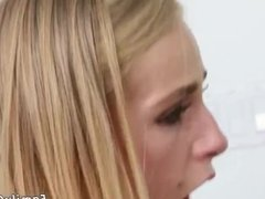 Latex crony's daughter xxx step mom and