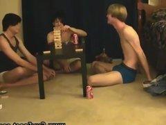 Teen boys locker room small penis hot big