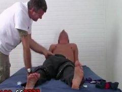 Gay italian sex photo Professor Link