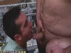 Men giving themselves oral gay Public gay