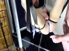 South american hitchhiker boys gay porn