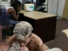 Random girls making out xxx Fucking Your