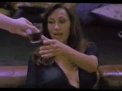 Ingrid deve alban dans ( full classic movie)
