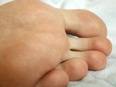 Sexy Male Feet #2 (Sexy Muska Stopala)