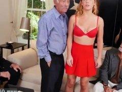 Multiple orgasm blowjob first time Frannkie