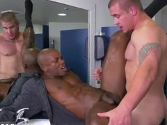 Black male men fuck each other movietures