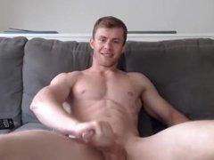 hot boys play their hot dicks on cam