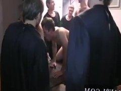 College hd gay mobile first time This weeks