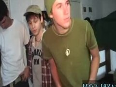 Teen brothers jack off stories gay This one