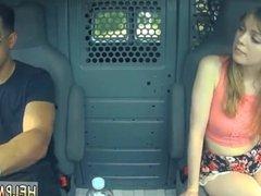 Brazil hand fetish exploited college girls