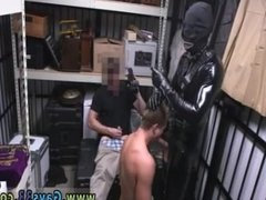 Hot muscle hairy male cum shooting cocks