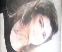 Sweta Banerjee Jhumko TV actress
