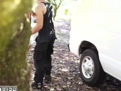 Blonde teen s eating pussy Engine failure