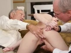 Old young squirt hot fat woman fuck