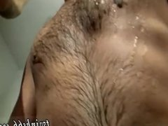 Free download gay sex short movies Welsey