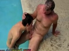 Photos of gays fucking and drinking cum