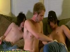 Free gay jeans cumming movies and boy