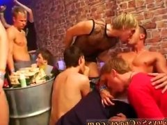 Young boy cocksucker sex stories and gay in