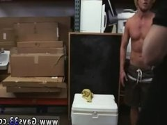 Naked gay sex movietures of straight guys