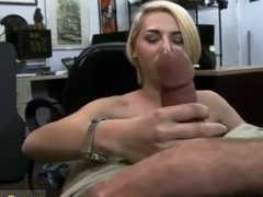 Teen gagging blowjob compilation Boom heads