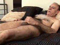 abuelo pajillero 1