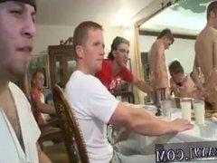Frat boys wrestling hairy armpits gay xxx
