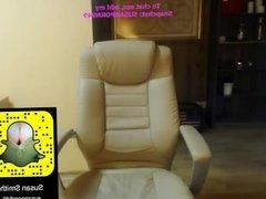amateur Live Add Snapchat: SusanPorn949