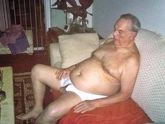 Slideshow number four (#grandpa #old man #dad#)