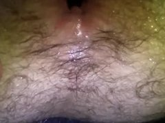Straight Virgin Hole Destroyed By Huge Cock Gay POV