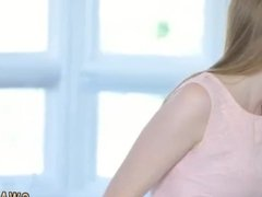 Mom partner's daughter throat xxx Fatherly