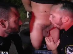 Naked real cops movie gay Thehomietakes