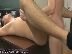 Middle east old man jerk cum hot hardcore