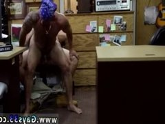 Men swallow monster cock cum gay Snitches