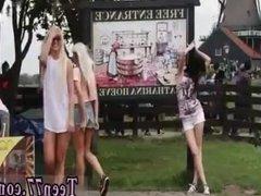 Thai hooker blowjob A nasty boat trip