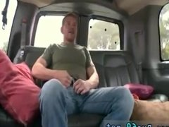 of old  men naked gay sex hot