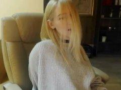 big boobs Add Snapchat: SusanPorn949