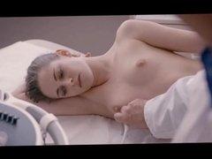 Kristen Stewart - Personal Shopper Nude Scene