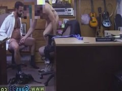 Straight russian men fucking each other gay