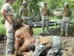 Teenage boys cock fucking  gay Jungle