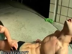 Romancing gay porn sex position movie hot