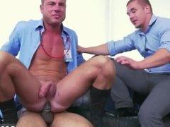 man and boy xxx gay sex photos Earn