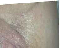 Juicy Lucy, Dripping Wet Pussy, Masterbation 02