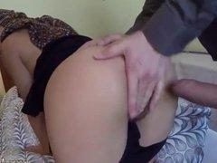 Fat arab nipple sucking No Money, No Problem