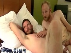 Gay twink fisting gif xxx penis movie While