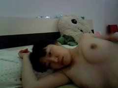 asian unsecured cam 8