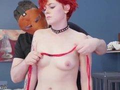 Berlin bondage xxx Analmal Training