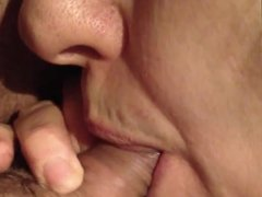 jeux de langue et de bouche