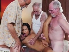 Strapon guy hd matures first time