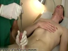 Taboo young gay sex movie xxx hot tanned